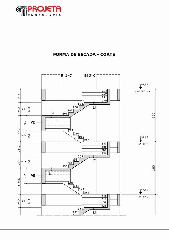 094- Residencial Corte Escada