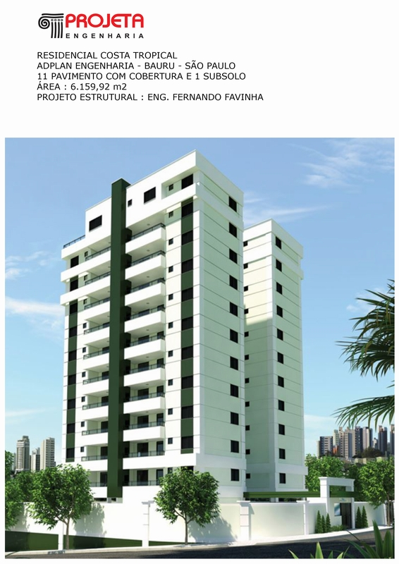 029- Residencial Costa Tropical