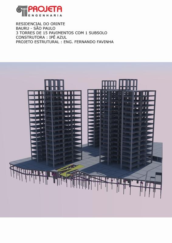 047- Residencial Residencial do Oriente