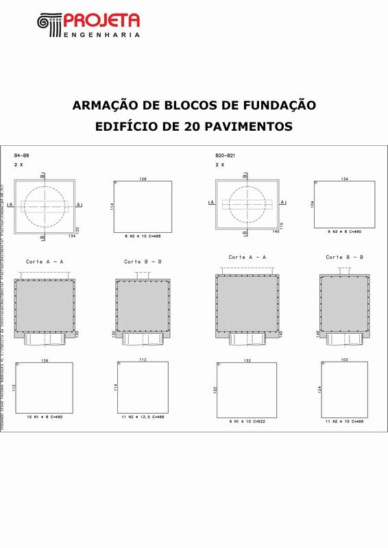 033-Armação de blocos