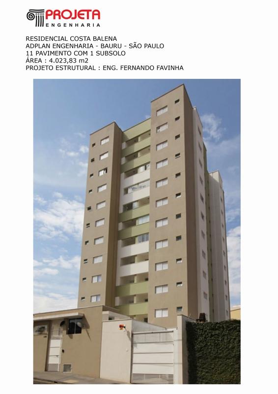 043- Residencial Costa Balena