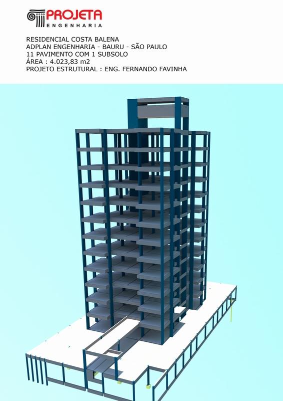 044- Residencial Costa Balena