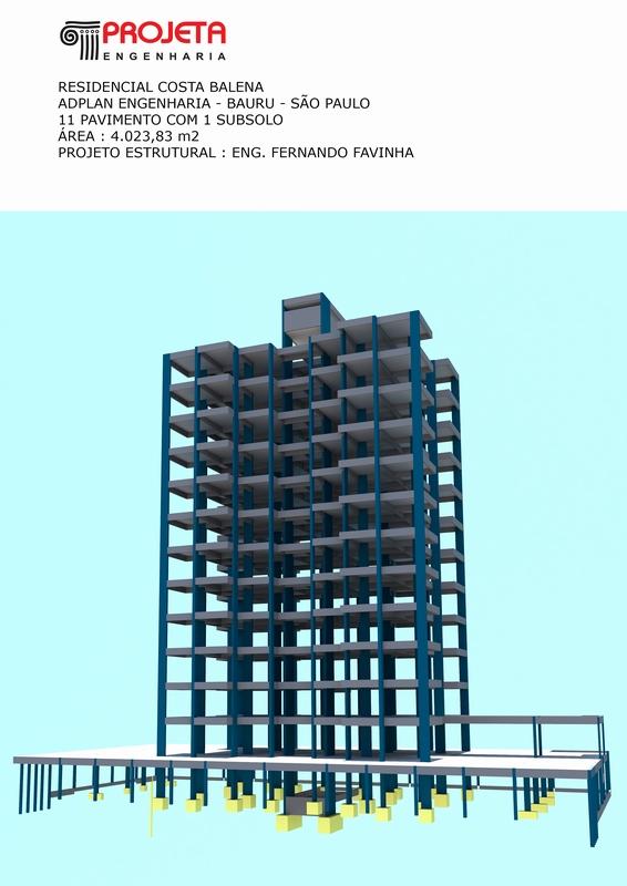 045- Residencial Costa Balena